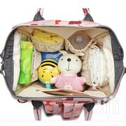 Baby Diaper Back Bag | Bags for sale in Central Region, Kampala