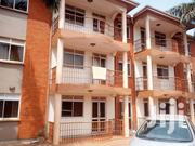 On Sale:14units 2bedrooms 2bathrooms In NTINDA-KYAMBOGO | Houses & Apartments For Sale for sale in Central Region, Kampala