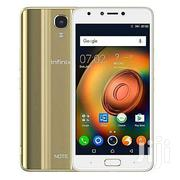 Super-human Infinix Note 4 Ultimate Unique Phone   Mobile Phones for sale in Central Region, Kampala