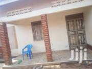 Rental Houses On Sell At Lower Price | Houses & Apartments For Sale for sale in Central Region, Kampala