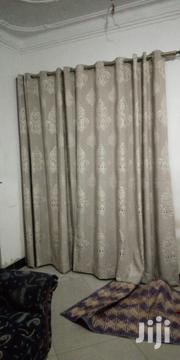 Curtains Curtains Curtains | Home Accessories for sale in Central Region, Kampala