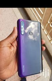 Tecno Camon 12 Air 64 GB Blue | Mobile Phones for sale in Central Region, Kampala