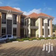 Duplex Appartments For Rent In Buziga | Houses & Apartments For Rent for sale in Central Region, Kampala