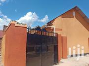 3double Units, 2single Units,Making 800k Per Month And Sale 43m Ugx | Houses & Apartments For Sale for sale in Central Region, Kampala