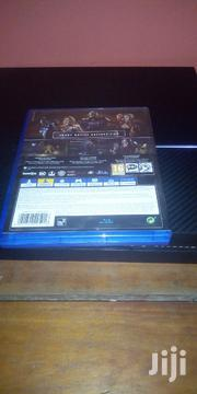 Injustice 2 For Ps4 | Video Games for sale in Central Region, Kampala