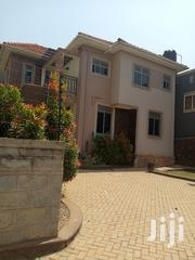Kiira Special Type of Home on Sale   Houses & Apartments For Sale for sale in Central Region, Kampala