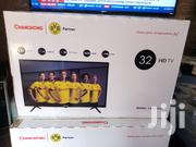 Changhong 32inches Digital TV | TV & DVD Equipment for sale in Central Region, Kampala