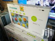 Hisense 32inches Smart TV | TV & DVD Equipment for sale in Central Region, Kampala