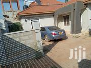 A Home Sweet Home In Kira On Sale Best Location | Houses & Apartments For Sale for sale in Central Region, Kampala