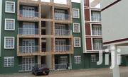 Condominium Apartments In Najera On Market | Houses & Apartments For Sale for sale in Central Region, Kampala