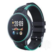 Lenosed Z8 Smart Watch | Smart Watches & Trackers for sale in Central Region, Kampala