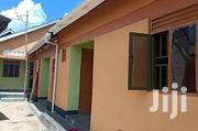 NANSANA KABUMBI TOWN Rentles 3double Units And 2single Units For Sale | Houses & Apartments For Sale for sale in Central Region, Kampala