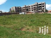 Another Sweet Deal Here After Munyonyo With Hot Big Plot on Quicksale | Land & Plots For Sale for sale in Central Region, Kampala