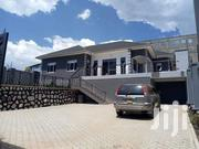 House On Sale In Namugongo Sonde | Houses & Apartments For Sale for sale in Central Region, Kampala