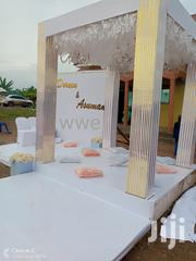 Looking For The Best Decoration | Party, Catering & Event Services for sale in Central Region, Kampala