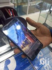 Infinix NOTE 4 | Mobile Phones for sale in Central Region, Kampala