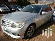 Mercedes-Benz E320 2011 Silver | Cars for sale in Central Region, Kampala