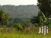 Plot for Sale in Kitende- Lutaba Entebbe Road | Land & Plots For Sale for sale in Central Region, Kampala