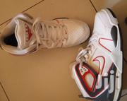 Original Nike Air | Shoes for sale in Central Region, Wakiso