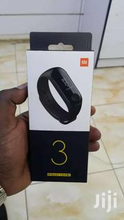 Xiaomi Mi Band 3 | Clothing Accessories for sale in Central Region, Kampala