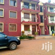 Ntinda Double Room | Houses & Apartments For Rent for sale in Central Region, Kampala