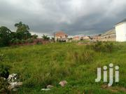Land On Sale In Kira 5acers Of Land | Land & Plots For Sale for sale in Central Region, Kampala