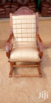 King Chair | Furniture for sale in Central Region, Kampala