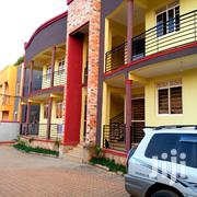 Single Bedroom For Rent In Ntinda | Houses & Apartments For Rent for sale in Central Region, Kampala