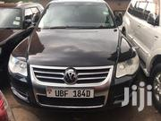 Volkswagen Touareg 2007 | Cars for sale in Central Region, Kampala