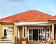 KIRA: 4 Bedroom House For Sale In Kira | Houses & Apartments For Sale for sale in Central Region, Wakiso