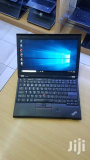 Laptop Lenovo ThinkPad X220 4GB Intel Core I5 HDD 320GB | Laptops & Computers for sale in Central Region, Kampala