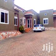 Single Room Ntinda   Houses & Apartments For Rent for sale in Central Region, Kampala