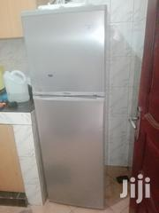 Fridge Repair Masters In Jinja | Repair Services for sale in Eastern Region, Jinja
