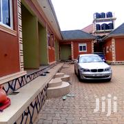 Single Room Kisasi   Houses & Apartments For Rent for sale in Central Region, Kampala