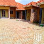 Single Room Ntinda For Rent   Houses & Apartments For Rent for sale in Central Region, Kampala