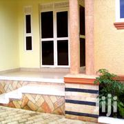 Single Room For Rent In Ntinda   Houses & Apartments For Rent for sale in Central Region, Kampala