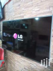 60' LG Digital And Satellite | TV & DVD Equipment for sale in Central Region, Kampala