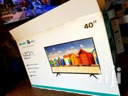 New 40inches Hisense Digital Flat Screen TV | TV & DVD Equipment for sale in Central Region, Kampala
