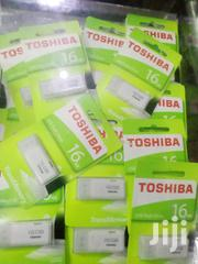 Flash 16gb | Computer Accessories  for sale in Central Region, Kampala