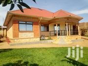 On Sale In Kira-nsasa On 18decimals | Houses & Apartments For Sale for sale in Central Region, Kampala