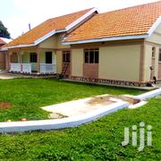 Four Bedroom House For Rent | Houses & Apartments For Rent for sale in Central Region, Kampala