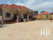 Kisaasi Gorgeous Mansion on Sell | Houses & Apartments For Sale for sale in Central Region, Kampala