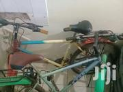 Ordinary Sport Bikes | Sports Equipment for sale in Central Region, Kampala