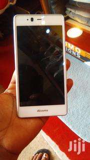 Fujitsu T810 16 GB White | Mobile Phones for sale in Central Region, Masaka