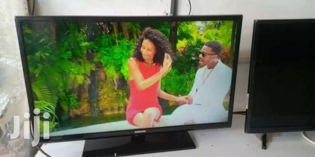Samsung  32 Inches Flat Screen