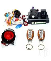 Car Alarm With Locator | Vehicle Parts & Accessories for sale in Central Region, Kampala