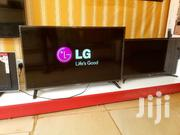 40inches LG Digital Flat Screen TV | TV & DVD Equipment for sale in Central Region, Kampala