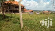 Quick Sale Plot of 13decimals in Kira at 55m,Negotiable | Land & Plots For Sale for sale in Central Region, Wakiso