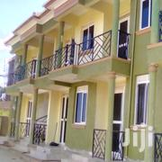 In Kyanja Newly Constructed 7 Units Apartment | Houses & Apartments For Sale for sale in Central Region, Kampala