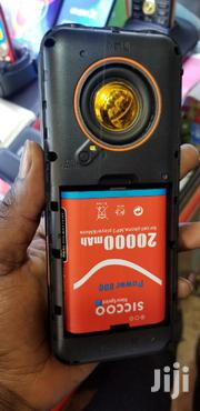 Siccoo 512 MB Green | Mobile Phones for sale in Central Region, Kampala